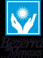 Logo CEBM